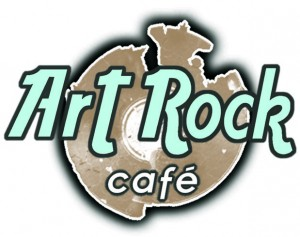 logo_art_roch_cafe