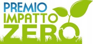 logo_premio_impatto_zero