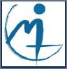 logo_zoo