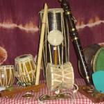 Musica Nepalese