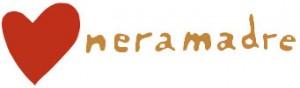 neramadre_logo_def
