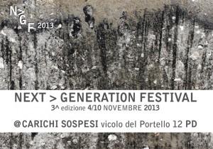next_generation_festival