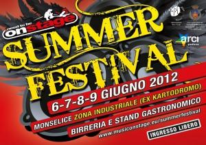 onstage_summer_festival_2012