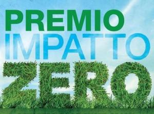 premio impatto zero2