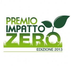 premio_impatto_zero_2013_logo