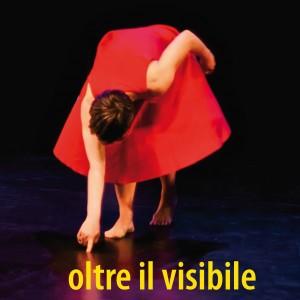 prospettiva danza teatro 2013 quadrato