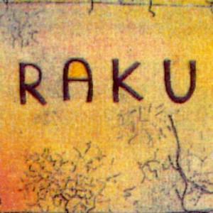 raku_small