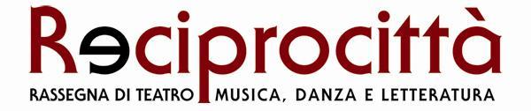 Concorso letterario logo