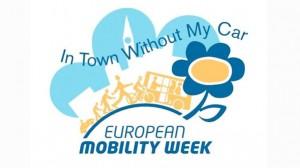settimana_europea_della_mobilit___sostenibile_2012_7632