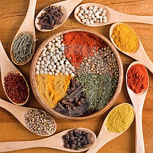 spices (4)
