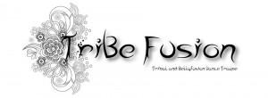 tribe_fusion