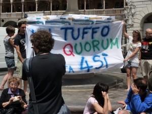 un tuffo al quorum_12