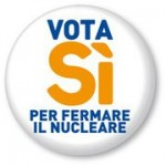 vota-si-per-fermare-il-nucleare