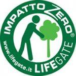 lifegate_impatto_zero