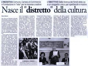 articolo distretto cultura_web