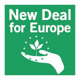 newdeal4europe