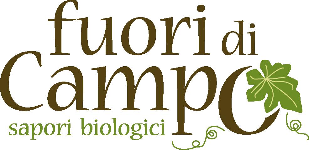 logo-fdc_colori