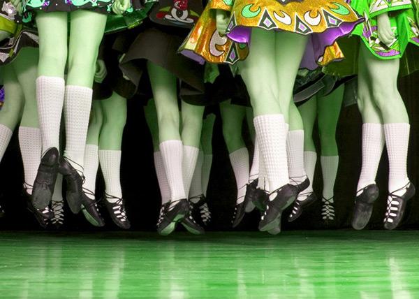 danze-irlandese600