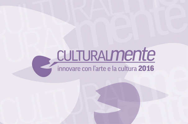 culturalmente2016-articolo